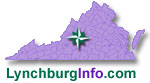 Lynchburg Homes