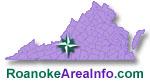 Roanoke Homes