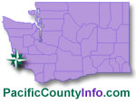 Pacific County Homes