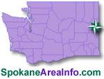 Spokane Homes