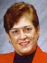 Antonia Alvarez2