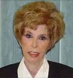 Linda Grossman