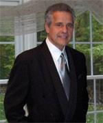 Dennis Consalvo2