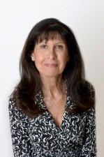 Carol Cimadomo