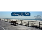 Atlantic Beach real estate agent