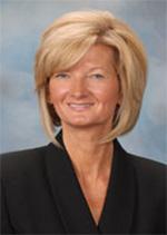 Susan Belzak