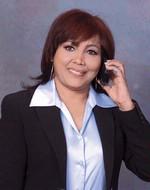 Leela Sharma