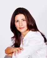 Christina Chiaravalloti