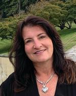Phyllis Katzen