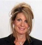 Maryann Arceri