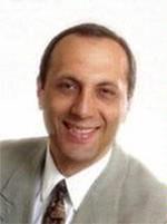 Boris Mikhailov