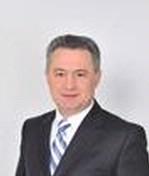 Anatoliy Mikhaylov