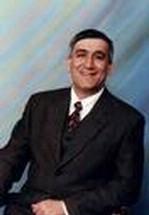 Rafael Normatov