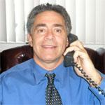 Gary Bonanno
