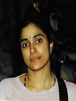 Geetha Murli2