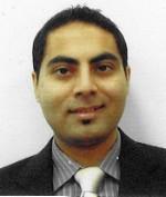 Tarantej Singh