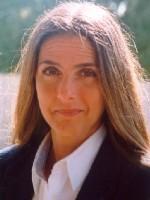 Diane Krug
