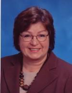 Eva Krawczyk