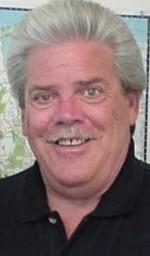 Richard P Krug2