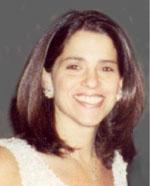 Susan Schefler2
