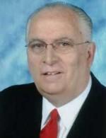 Jerry Koslowsky