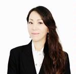 Xiang (Michelle) Ji2