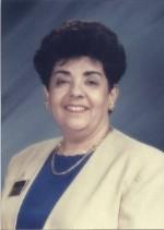 Sandra Gerson2