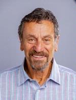 Frank DeLucia