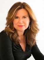 Anna Spagnolo