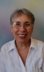 Maria Prois