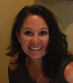 Isabel Melo Kay