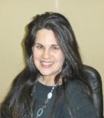 Lisa Molinelli