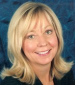 East Northport real estate agent