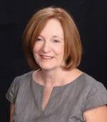 Lynn Patterson2