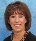 Christine Lavelle2