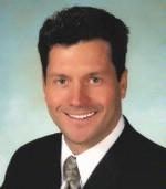 Stephen Baymack2