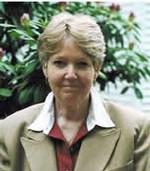 Patricia Nicklaus2