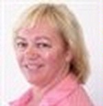 Louise Papik2
