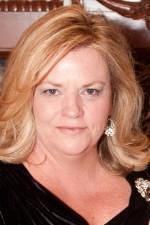 Maureen Lyons