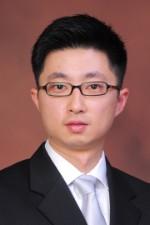 George Wu2