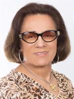 Andrea Lucana Morales