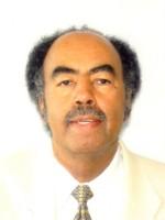 A Wayne Perkins