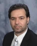 Abdul Qurashi