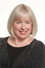 Deborah Berman