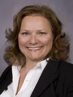 Deborah Chmielnik