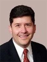 Delvis Estrada