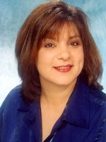 Lisa Farina