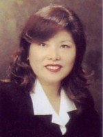 Mei Ying Gee