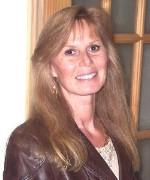 Patricia Kmiotek