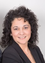 Rosann Cavaliere